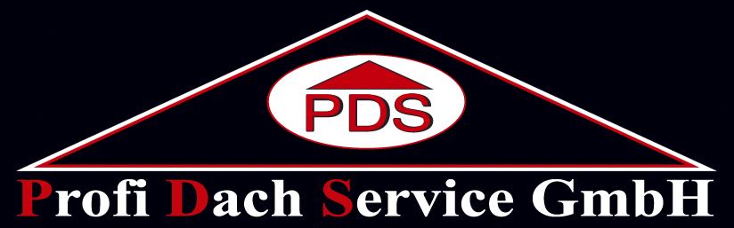 PDS Profi Dach Service GmbH - Dachdeckerei und Spenglerei - Linz-Land | Ihr Fachmann in den Bereichen Spenglerei, Dachdeckerei, Flachdächer, Fassaden, Dachreparatur und Dachsanierung aus Pasching im Bezirk Linz-Land - Oberösterreich